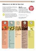 WI LK Wurst & Schinken - Wilk Gourmetgroup - Seite 3