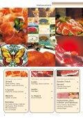 WI LK Wurst & Schinken - Wilk Gourmetgroup - Seite 4