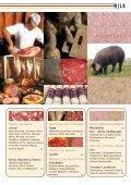 WI LK Wurst & Schinken - Wilk Gourmetgroup - Seite 5