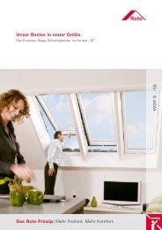 Das Roto Prinzip - Herm. Fichtner Hof GmbH