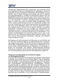 Den ganzen Artikel lesen - Page 2