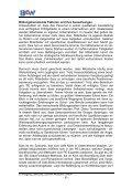 Den ganzen Artikel lesen - Page 4