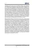 Den ganzen Artikel lesen - Page 7