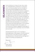 Forskningssamverkan mellan akademi och kulturinstitutioner - Page 2