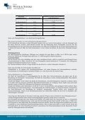 Elterngeld - Seite 2