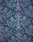 Batik Garment - Kemendag - Page 3
