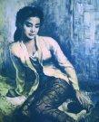 Batik Garment - Kemendag - Page 6