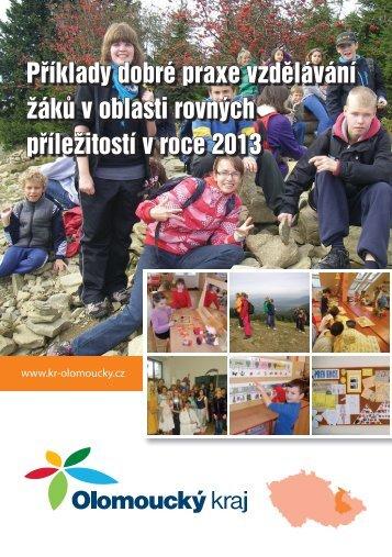 priklady-dobre-praxe-vzdelavani-zaku-v-oblasti-rovnych-prilezitosti-2013