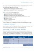 SCQF Credit Points Explained - Scottish Credit and Qualifications ... - Page 3