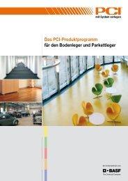 Anforderung per Fax +49 - Pci-Augsburg Gmbh