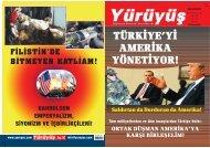 Dergiyi Indir Ismek Istanbul Buyuksehir Belediyesi