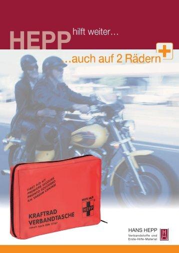 72 dpi - Hans Hepp GmbH