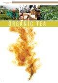 ORGANIC TEA - Page 2