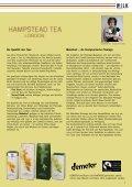 ORGANIC TEA - Page 3