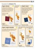 ORGANIC TEA - Page 5