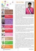 Juin 2011 - Baccarat - Page 2