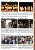 Juin 2011 - Baccarat - Page 3