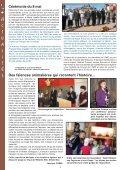 Juin 2011 - Baccarat - Page 4