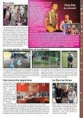 Juin 2011 - Baccarat - Page 5