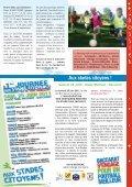 Juin 2011 - Baccarat - Page 7