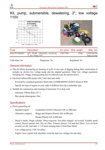 sankey water diverter kit fitting instructions