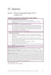 esofagitis por causticos cie 10