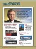 geoff dixon - Orient Aviation - Page 4