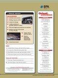 geoff dixon - Orient Aviation - Page 5