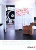 geoff dixon - Orient Aviation - Page 6