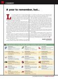 geoff dixon - Orient Aviation - Page 7