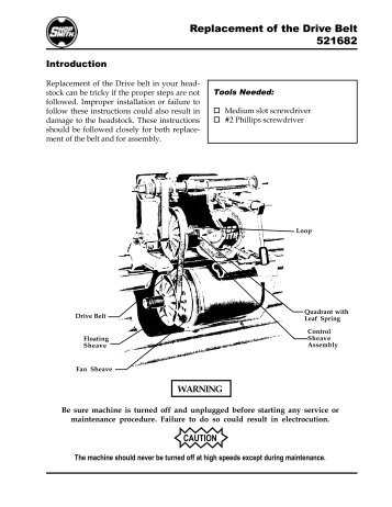 shopsmith mark v wiring diagram wiring diagram Telephone Wiring Diagram shopsmith mark v wiring diagram