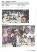 RM880,000 bantu 22 kelab MYAGROSIS - Page 2