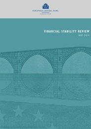 financialstabilityreview201405en