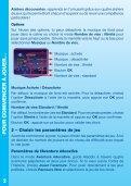 92205 FR ALD Manual.indd - Console V.Smile - Page 4