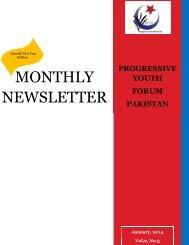 Newsletter-January-2014