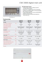 CSE 3300 kkat eng - Instalsat
