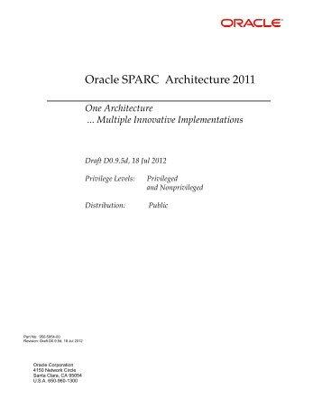 sparc-architecture-2011-1728132
