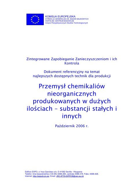Ograniczenia datowania fluoru