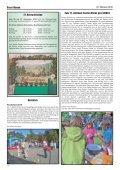 verteilergebiet alle haushalte: zschopau und ortsteile - Seite 2