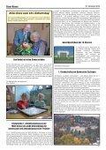 verteilergebiet alle haushalte: zschopau und ortsteile - Seite 3