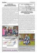 verteilergebiet alle haushalte: zschopau und ortsteile - Seite 4