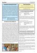 verteilergebiet alle haushalte: zschopau und ortsteile - Seite 5