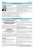 verteilergebiet alle haushalte: zschopau und ortsteile - Seite 6