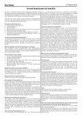 verteilergebiet alle haushalte: zschopau und ortsteile - Seite 7