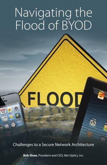Net-Optics-Ixia-BYOD-security-eBook
