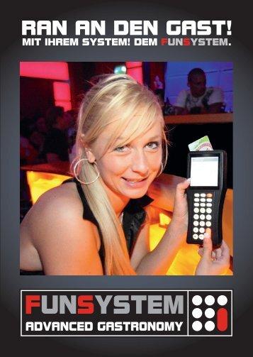 FunSystem Prospekt für Download V1 Oktober 2009