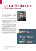 MMDF Beleggingen september 2014 - Page 2