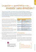 MMDF Beleggingen september 2014 - Page 3