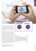MMDF Beleggingen september 2014 - Page 5