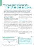 MMDF Beleggingen september 2014 - Page 6